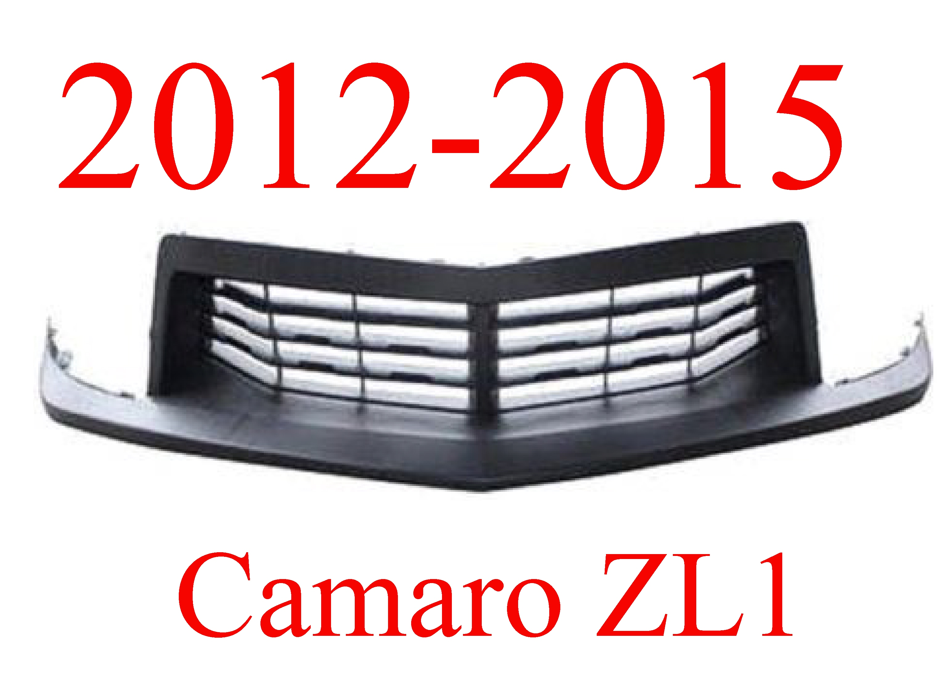 hpf with lc crd tuning toyota cruiser l online parts common factory horsepower series rail now diesel flash