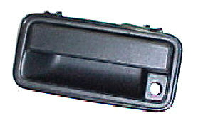 88-98 Chevy GMC Door Handle Left Side