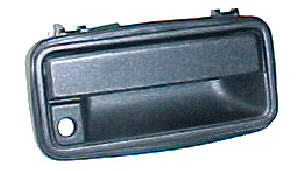 88-98 Chevy GMC Door Handle Right Side
