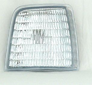92-96 Truck / Bronco Left Side Light Assembly