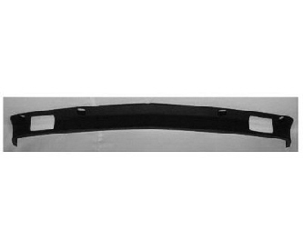 88-98 Chevy GMC Lower Valance For Fog Lights 23Pc Kit