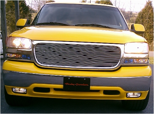 2002 Chevy Suburban Wiring Diagram For Fog Light from www.mrtaillight.com